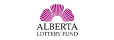 Alberta Lottery Fund