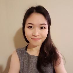 Jayla Lin